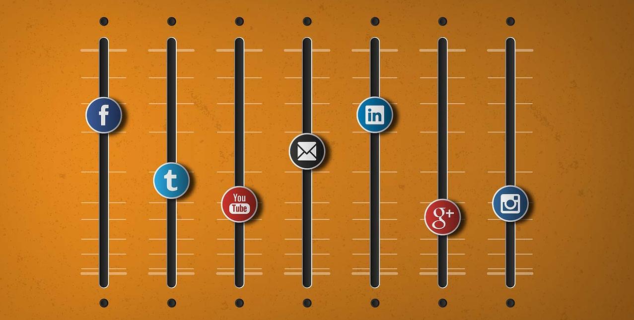 A-Simple-Way-to-Calculate-Social-Media-ROI.jpg