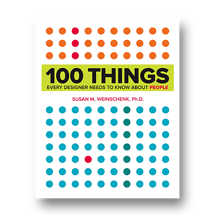 100-things-every-designer-should-know_Akshay-recommends-product-designers