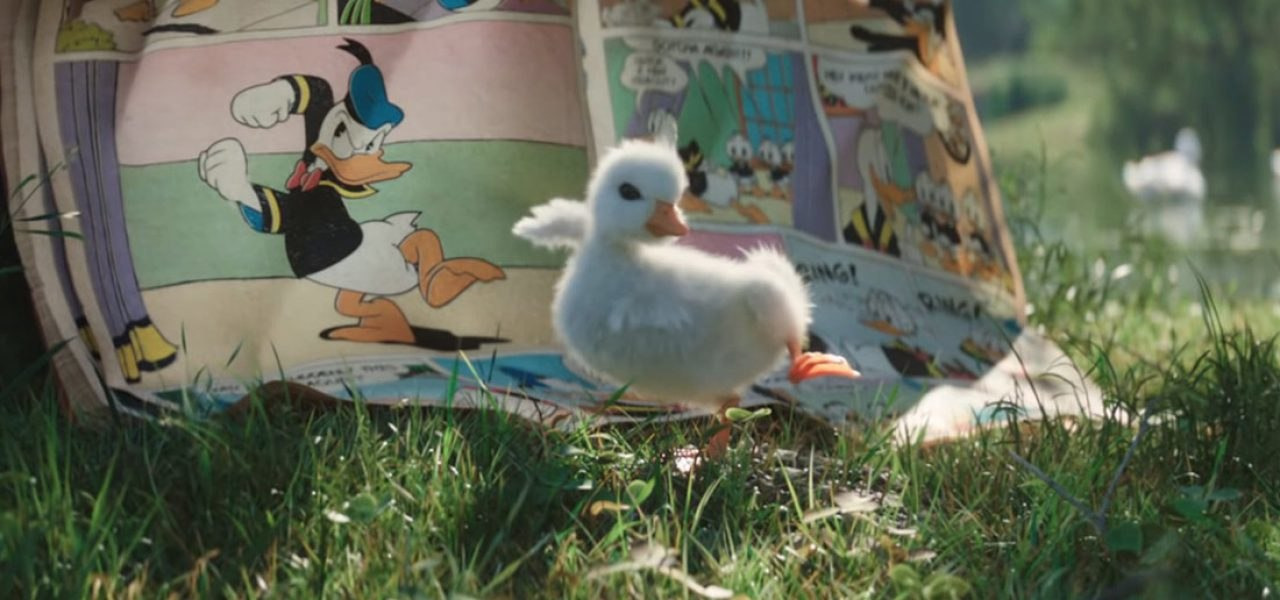 1048641-disneyland-paris-warms-hearts-adorable-ad-little-duck