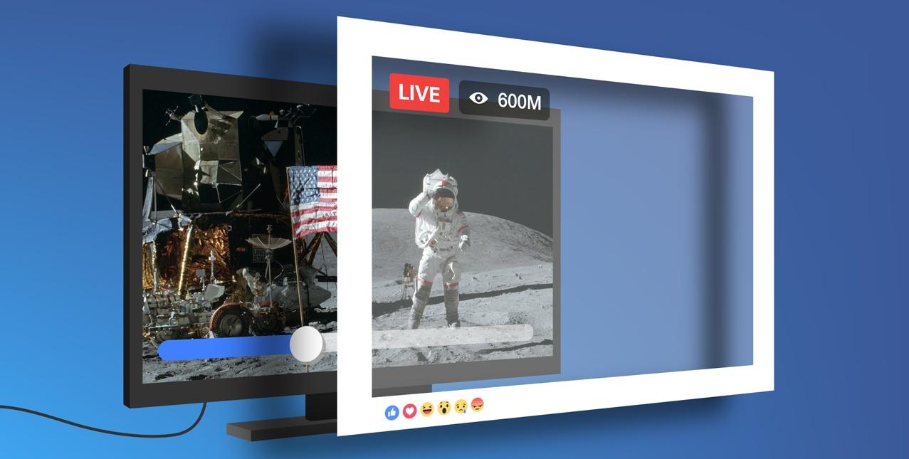 fb-live3.jpg