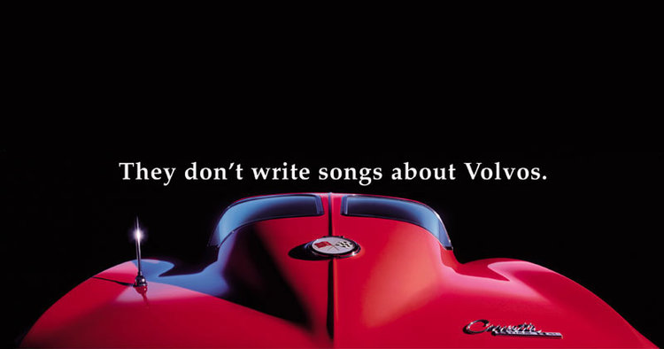 Copywriting+blog- corvette