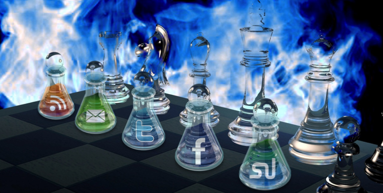 Do-you-know-the-basics-for-a-successful-B2B-social-media-strategy.jpg