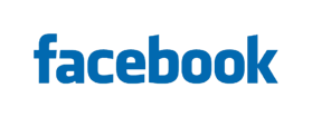 Facebook-Logo-PNG-Pic