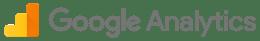 Google_Analytics_Logo_2015
