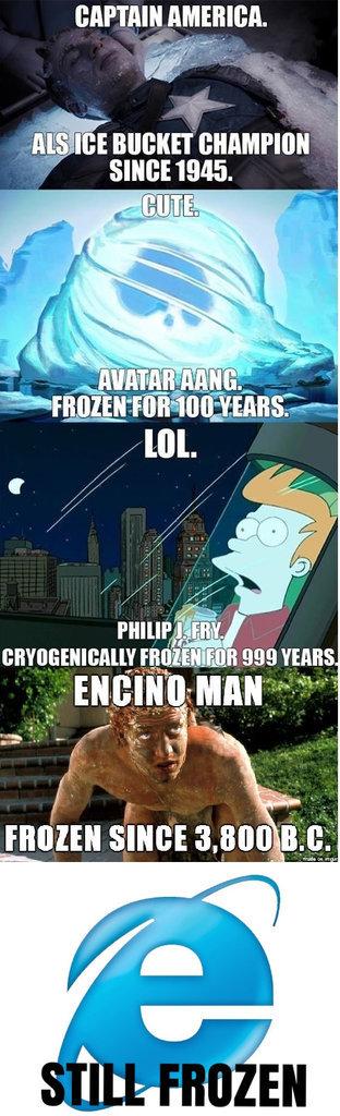 Sometimes-even-froze-altogether.jpg