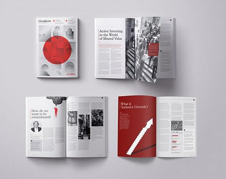 PUBLICATION2-760x600