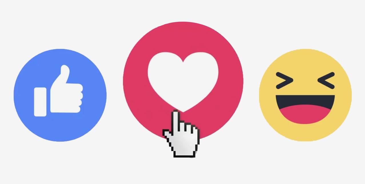 What-social-media-do-your-B2B-customers-prefer.jpg