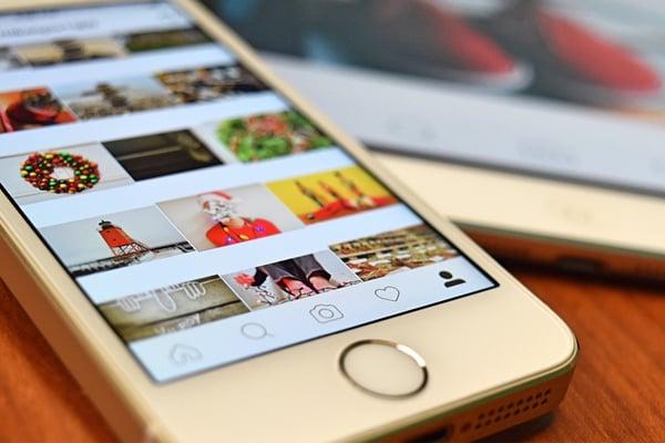 account-app-apple-163148