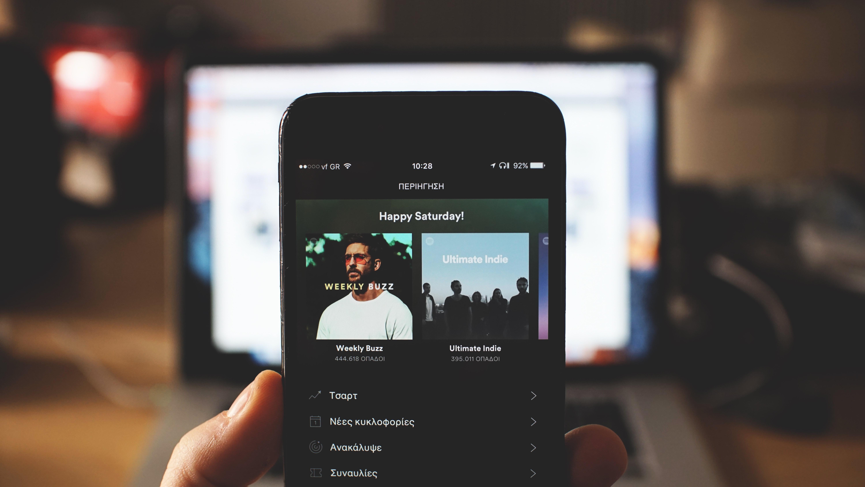 apps-cellphone-communication-computer-340103