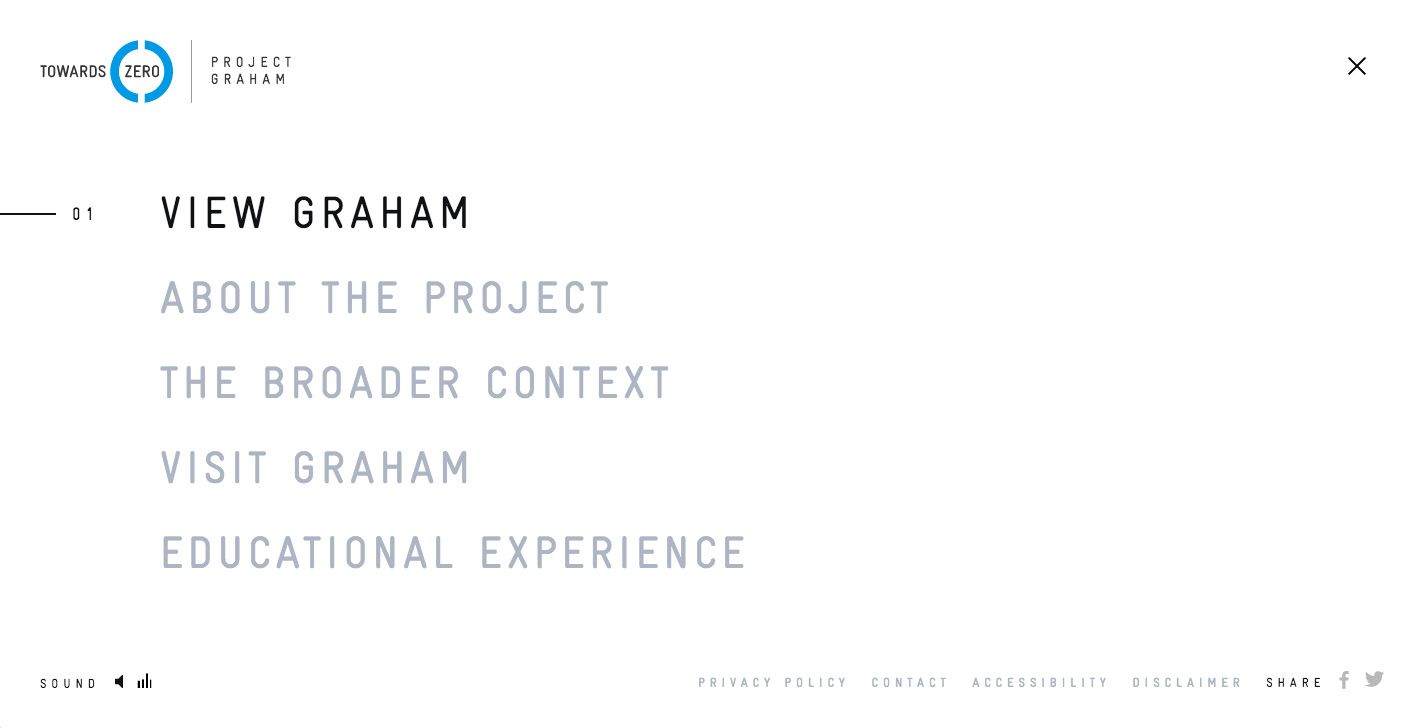 awwwards-sotd-Meet-Graham-4