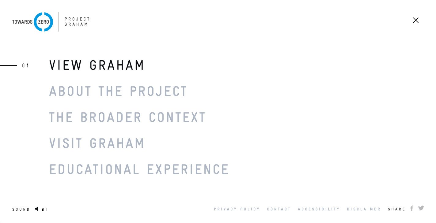 awwwards-sotd-Meet-Graham-4