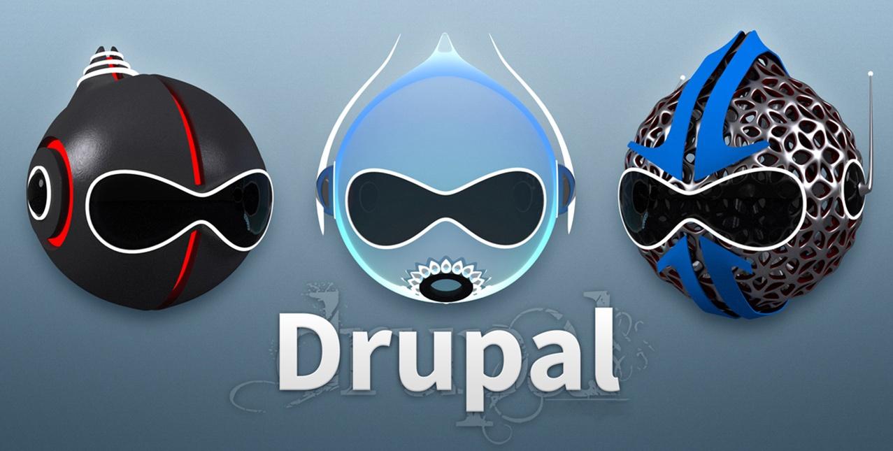 Τι είναι η Drupal και τι μπορεί να σου προσφέρει.jpg