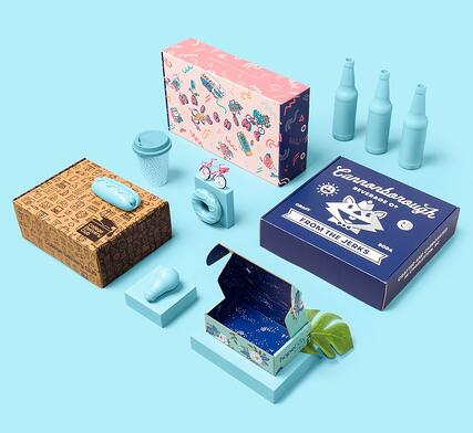 custom-mailer-boxes-5461dd7404c26ba7a4c5f003f5573590