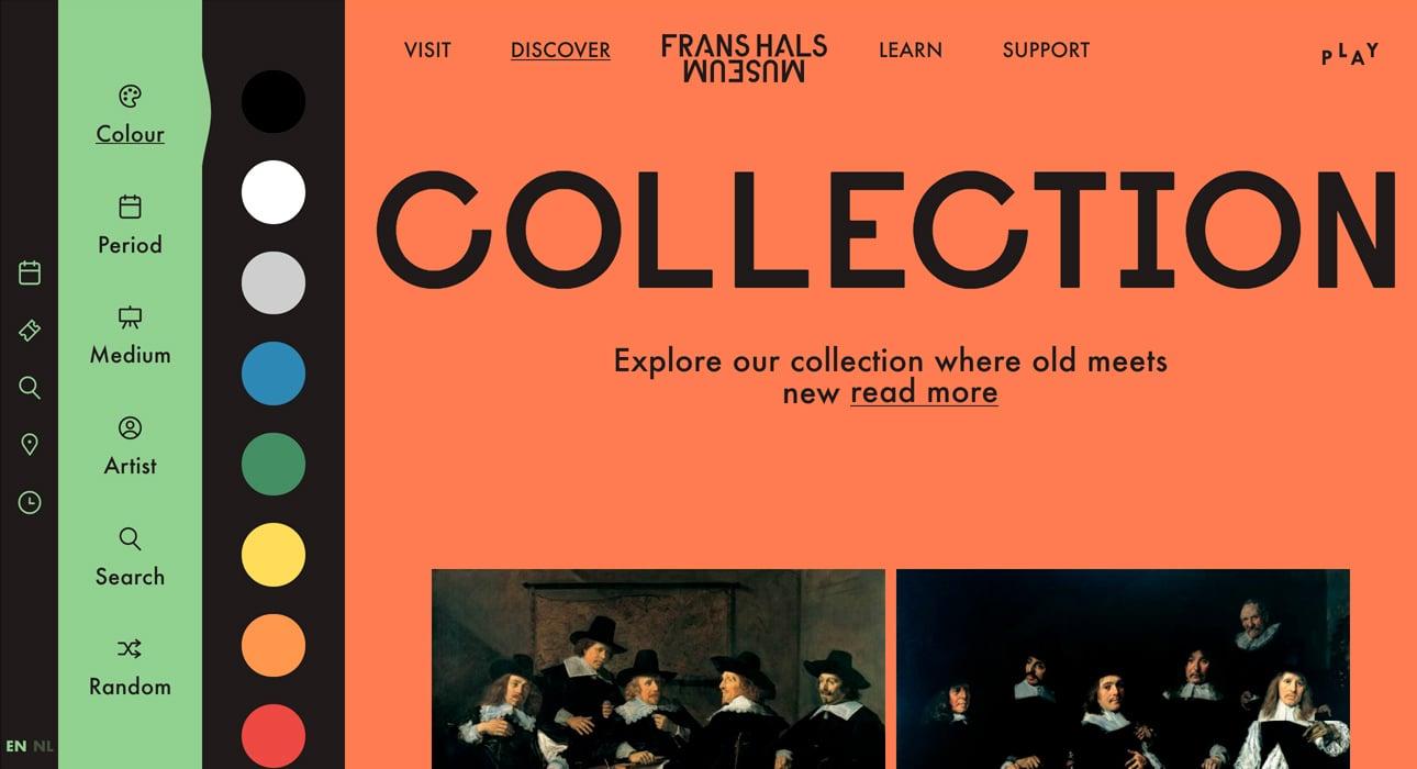 franshals-museum