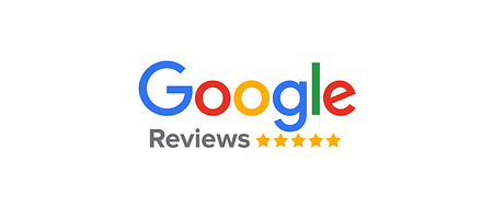 google-review-rich-snippet