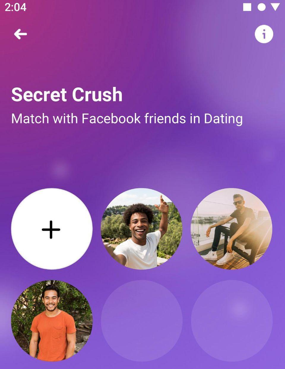 https___blogs-images.forbes.com_amitchowdhry_files_2019_05_Facebook-Secret-Crush-feature