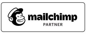 mailchimp-blog