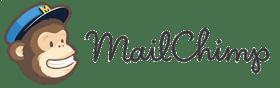 mailchimp2-400x127-38908