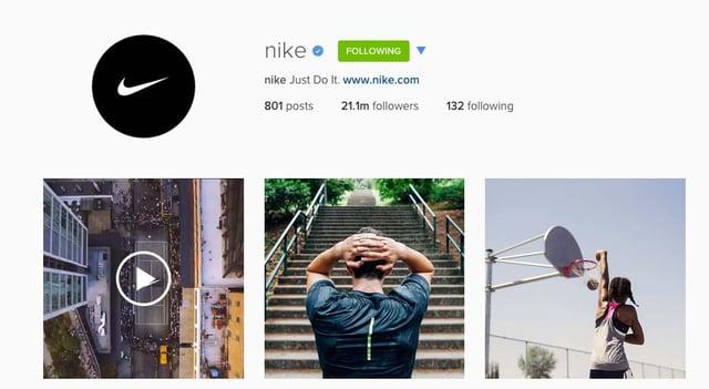 nike_instagram.jpg