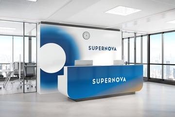 supernova-scene-04_0