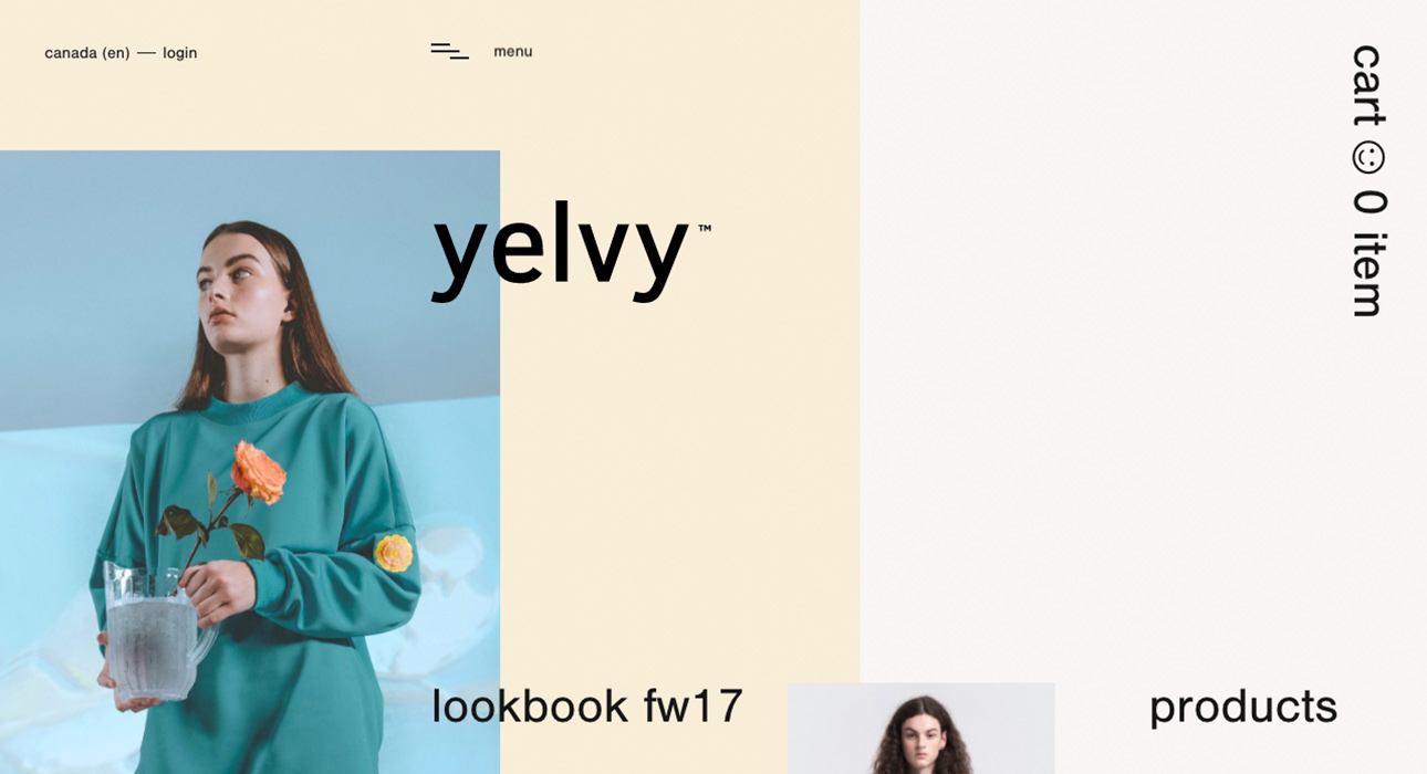 yelvy-1